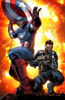 All-New_Invaders_1_Preview_3