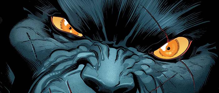 Amazing_X-Men_3_FEATURE