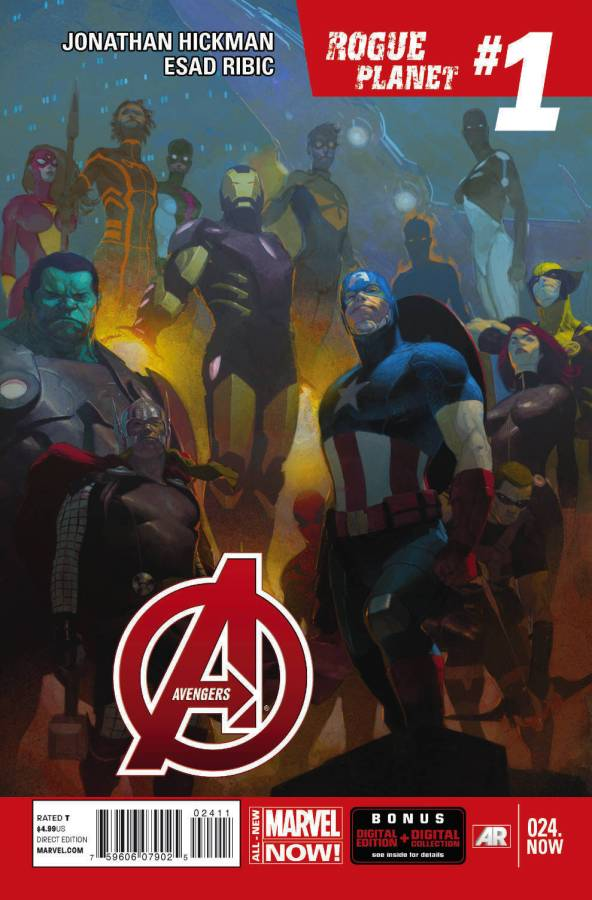 Avengers_24NOW_Cover