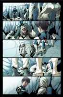 Avengers_25_Preview_2