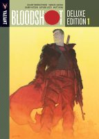 BS_HC_001_COVER_RIBIC