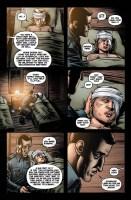 BattlefieldsVol8_Page_14