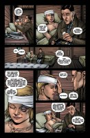 BattlefieldsVol8_Page_16