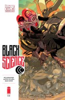BlackScience01-ImageExpo-Cover_opt
