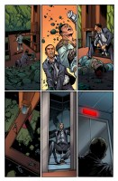 Captain_America_15_Preview_1