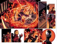 Cataclysm_Ultimates_Last_Stand_Preview_1