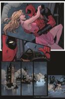 Deadpool_the_Gauntlet_Preview_1