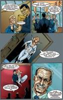 Death-Race-1,-Page-5