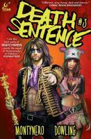 Death Sentence_3_cover