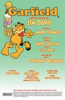 Garfield_21_rev_Page_2