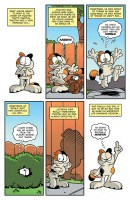 Garfield_21_rev_Page_3