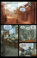 HawkenMelee_03_rev_Page_3