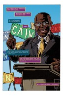 HermanCain_01_Color