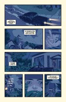 Hit_04_rev_Page_4