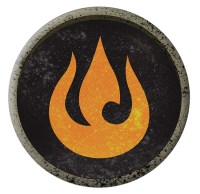 LegendOfKorra_Patch_Fire