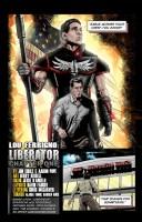 Liberator01