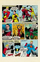 Miracleman_1_Preview_4