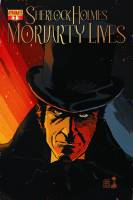 Moriarty_1_cover