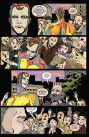 NextTestament_06_rev_Page_4