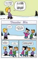 Peanuts_14_rev_Page_3