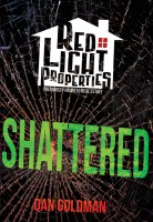Red-Light-Properties-006-Shattered-ENG-sm-1
