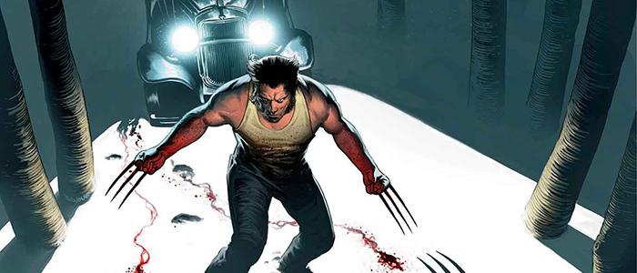 Savage_Wolverine_14.NOW_FEATURE