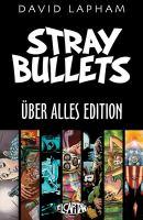 StrayBullets_UberAlles_CVR
