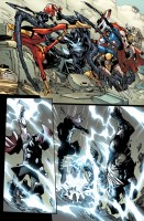 Superior_Spider-Man_25_Preview_2
