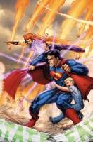 Superman29CVR