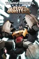 TF_PrimeHunters-Vol2