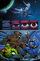 Thanos_the_Infinity_Revelation_Preview_2