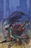 Thor_God_of_Thunder_17_Cover