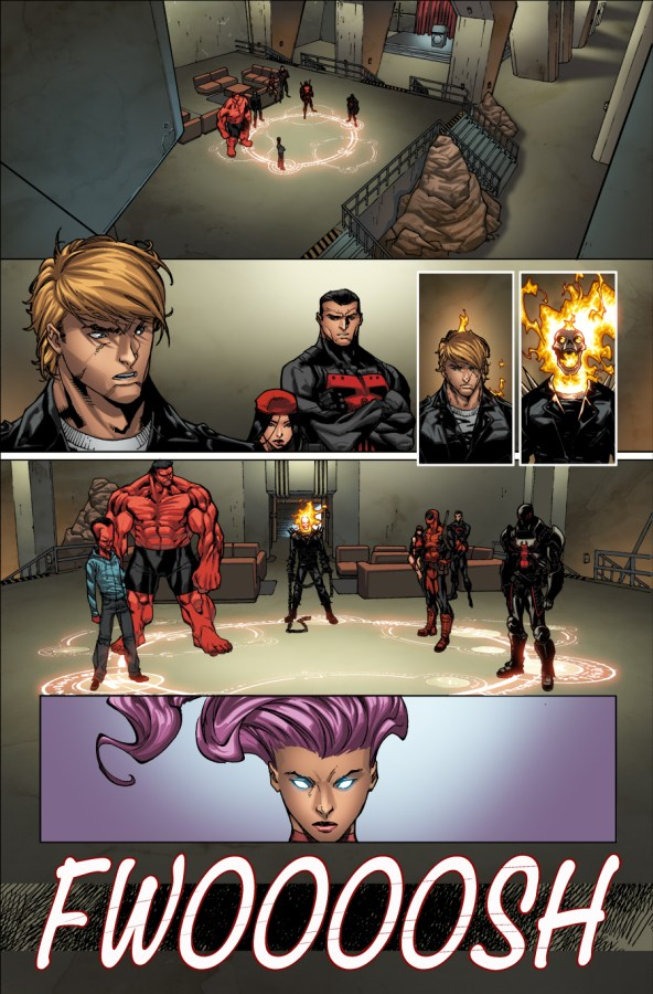 Thunderbolt_20.NOW_Preview_2