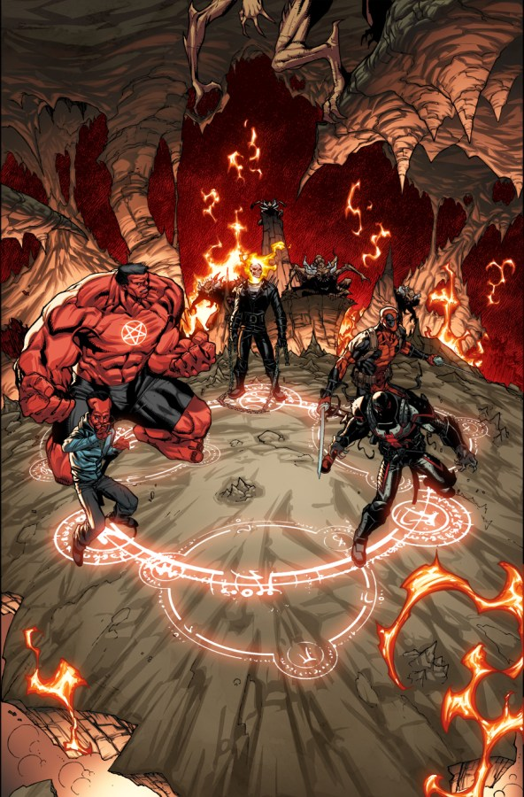 Thunderbolt_20.NOW_Preview_3