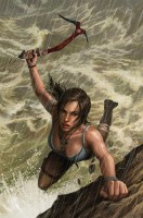 TombRaider_2