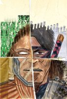 UNITY_005_VARIANT_KINDT