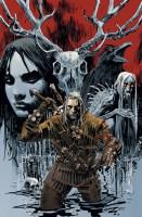 Witcher_1