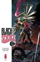 blacksci02_cover