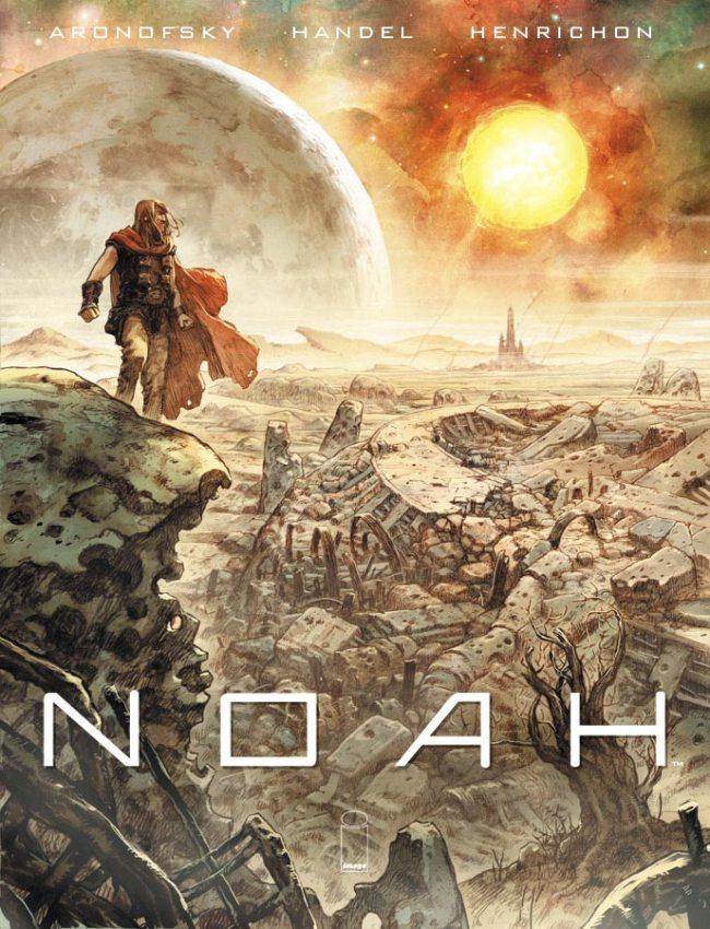 noah-01web