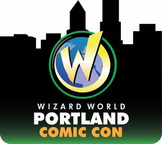 portland-comic-con-2014-wizard-world-convention-january-24-25-26-2014-fri-sat-sun-1