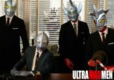 011-ULTRAMAN_MAD_MEN