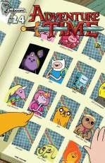 AdventureTime_24_rev_Page_01
