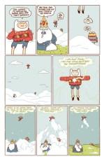 AdventureTime_WinterSpecial2014_rev_Page_10