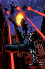 All-New_Invaders_2_Preview_1