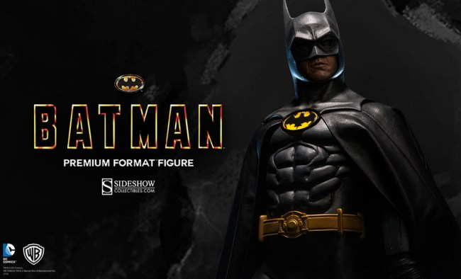 Batman1989_04__scaled_800