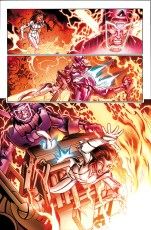 Cataclysm_5_Preview_1