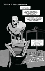 Copernicus_Jones_Robot_Detective_01-3