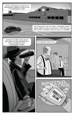 Copernicus_Jones_Robot_Detective_01-5