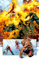 Fantastic_Four_1_Preview_2
