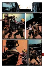 George_Romero_EOTD_2_Preview_3
